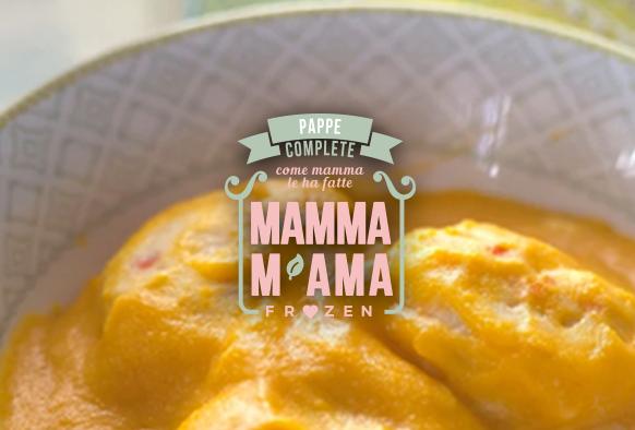Feat-carosello-mamma-2